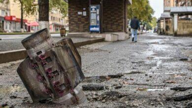 صورة فرنسا تعلن عن محادثات حول قره باغ.. وأرمينيا: لا لقاء مع أذربيجان بجنيف