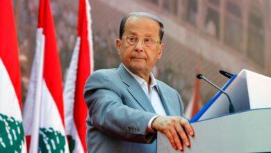 صورة عون يؤجّل المشاورات النيابية لاختيار رئيس جديد للحكومة أسبوعاً آخر