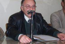 صورة رحيل الدكتور العالم عبد الإله نبهان