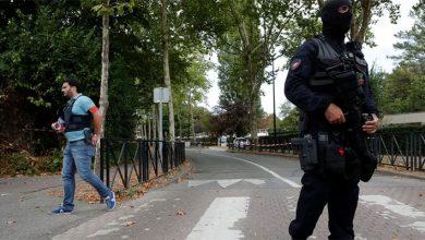 صورة الأمم المتحدة تحذر من زيادة الهجمات المنفردة