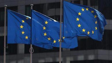 صورة الاتحاد الأوروبي يوجه تحذيراً جديداً للنظام التركي: عقوبات أشد بانتظاركم