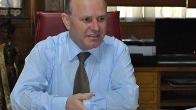 """صورة وزير التعليم العالي لـ """"الوطن"""" : أعضاء الهيئة التدريسية خالفوا التعليمات الامتحانية"""