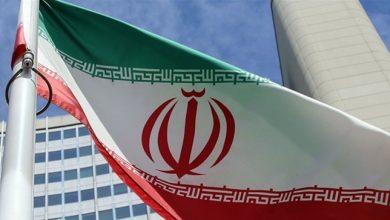 صورة الدفاع الإيرانية: اغتيال رئيس منظمة البحث والتطوير محسن فخري زادة بعملية إرهابية