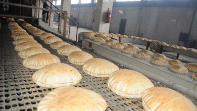 صورة معاناة رحلة تأمين الخبز مستمرة بطرطوس.. ووعود مكررة بالمعالجة!