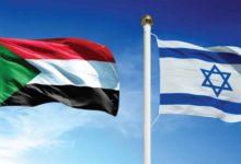 صورة راديو جيش الاحتلال يعلن عن توجه وفد إسرائيلي إلى السودان