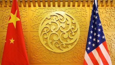 صورة بكين رداً على انسحاب واشنطن من اتفاقية «الأجواء المفتوحة»: سيضر بالأمن والاستقرار