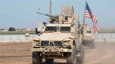 صورة الانسحاب الأميركي من سورية.. ما الذي تخطط له واشنطن؟