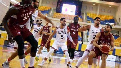 صورة هل يعوض منتخبنا السلوي خسارته أمام قطر ويتجاوز إيران