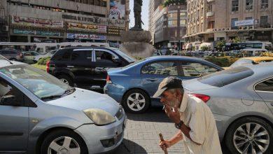 صورة فضلية لـ«الوطن»: كل من يعمل براتب أصبح ضمن شريحة الطبقة الفقيرة