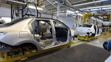 صورة مصانع السيارات دفعت مليارات الليرات للشركات الموردة وتطالب الحكومة بحل؟
