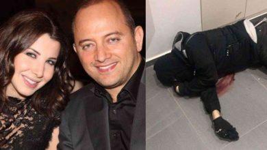 صورة قرار ظنّي بإدانة زوج نانسي عجرم بجرم «القتل القصدي» للسوري محمد الموسى