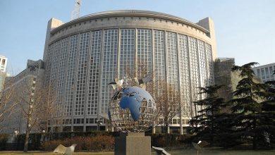 صورة بكين ترفض مزاعم بابا الفاتيكان بخصوص اضطهاد «الإيغور»