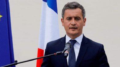 صورة فرنسا تتجه لترحيل «المتطرفين» إلى تونس والجزائر لمواجهة الإرهاب!