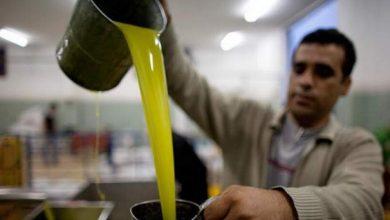صورة المنتجات السورية تحضر بقوة في معرض الصين الدولي للواردات