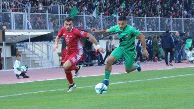 صورة الفوز غائب عن قطبي حلب في الدوري الممتاز