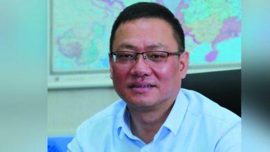 صورة التجارب الصينية في مكافحة الفقر