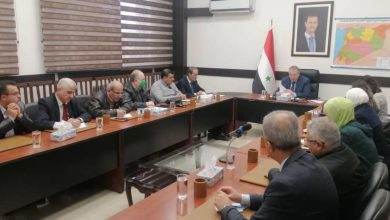 صورة مبادرة جديدة من وزارة التربية لتكريم المعلمين الأقدم على رأس عملهم في كل محافظة
