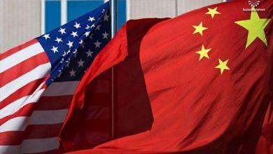 صورة الصين تتوعد بالرد على حظر التأشيرات الأمريكية