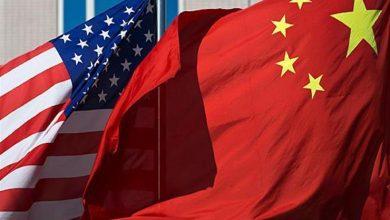 صورة تقرير: الصين تطيح بأمريكا كأكبر اقتصاد في العالم