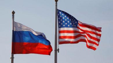 صورة واشنطن تؤكد نيتها إغلاق آخر قنصليتين لها في روسيا