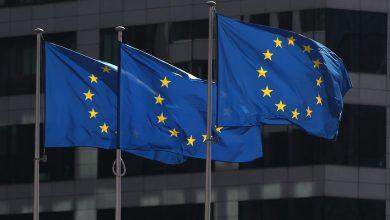 صورة الاتحاد الأوروبي: تنفيذ الاتفاق النووي الإيراني يشكل ضرورة مصيرية