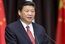 صورة الرئيس الصيني: أنجزنا انتصارا كبيرا على الفقر سيبهر العالم
