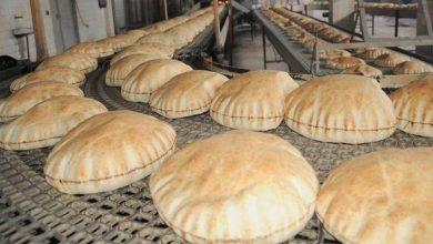 صورة العطلة تزيد معاناة الحصول على الخبز في طرطوس
