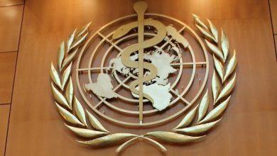 صورة الصحة العالمية تصدم العالم بتصريحات جديدة حول كورونا