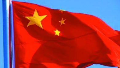 صورة الصين: تسييس واشنطن منشأ كورونا لا يختلف عن أكاذيب امتلاك العراق أسلحة دمار شامل