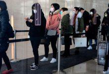 صورة بعد سيطرتتها على كورونا.. الصين نجحت في خلق قرابة 12 مليون وظيفة خلال 2020