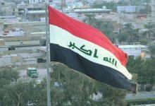 صورة العراق تَنفي تعرّض مواقع لها جنوب بغداد لقصف جوي
