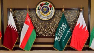 صورة اتفاق على إنهاء الأزمة الخليجية والتوقيع غدا في السعودية