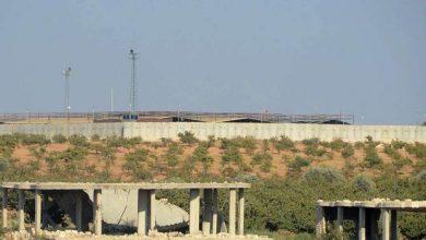 صورة الاحتلال التركي ينسحب من مناطق سيطرة الجيش السوري بريف إدلب