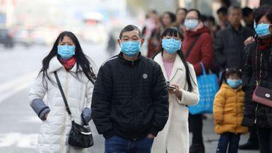 """صورة الصين تحدد موعد وصول خبراء """"الصحة العالمية"""" للتحقيق في أسباب ظهور كورونا"""
