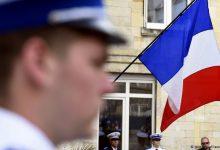 صورة اليوم.. بدء محاكمة رئيس الوزراء الفرنسي السابق بتهم فساد ورشاوي