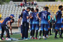 صورة حطين يفند عقوبات اتحاد كرة القدم ويعترض