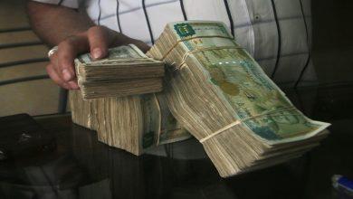 """صورة رئيس الجهاز المركزي للرقابة المالية لـ""""الوطن"""": ضبط كامل للعقود في ٢٠٢١"""