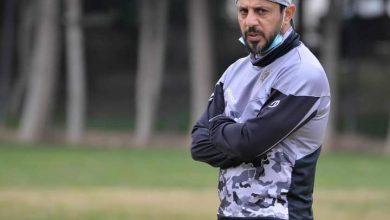 صورة المعتوق آخر المدربين الراحلين ونصف فرق الدوري غيّرت مدربيها