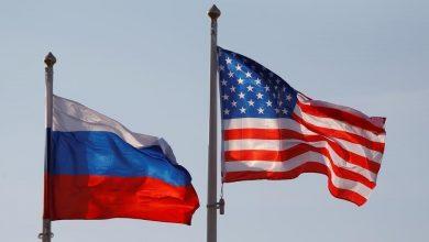 صورة موسكو: واشنطن وافقت على تمديد معاهدة «ستارت-3» بشروطنا