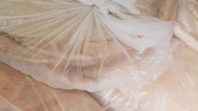 صورة عشرات الضبوط بحق المخابز ومعتمدي الخبز في طرطوس!