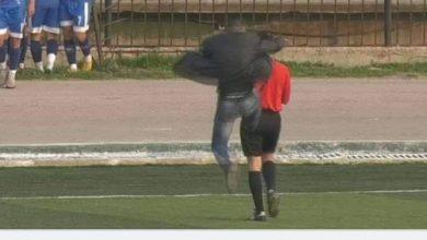 صورة أخيراً … اتحاد كرة القدم يقرر خسارة جبلة ومليون ليرة غرامة ومباراتان خارج أرضه