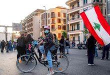 صورة بتهمة تقويض الديمقراطية.. الاتحاد الأوروبي يسعى إلى فرض عقوبات على لبنان