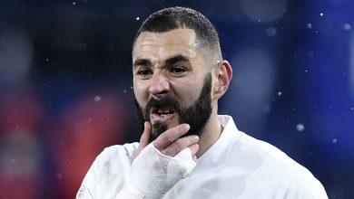 صورة مفاجأة مدوية في كأس أسبانيا