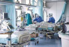 صورة نقيب أصحاب المستشفيات الخاصة في لبنان: لا يوجد سرير واحد متاح لا لمريض كورونا ولا غيره