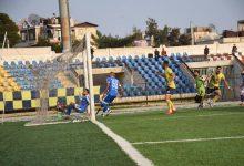 صورة أبرز ملامح الأسبوع 12 من الدوري الكروي غياب الهدافين