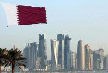 صورة قطر تدعو دول الخليج لدخول في حوار مع إيران