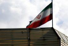 صورة منظمة الطاقة الإيرانية: جدار الثقة مع واشنطن منهار وينبغي إعادة بنائه مجددا