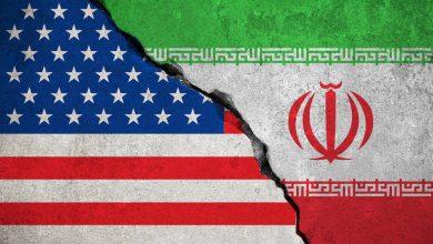 صورة وول ستريت جورنال: إيران ترفض عرض أوروبا لمحادثات مباشرة مع واشنطن