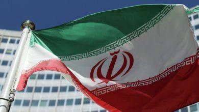 صورة إيران: الخطوات الأمريكية قد تكون مؤشرات غير كافية على حسن نوايا إدارة بايدن