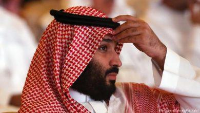 """صورة """"أنصار الله"""" تعلّق على اتهام السعودية بقتل خاشقجي.. وبلينكن يتحدث عن ضرورة ضبط العلاقات مع الرياض"""